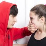 Przemoc i agresja w szkole, temat coraz bardziej aktualny