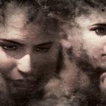 Zaburzenie osobowości z pogranicza i płciowość