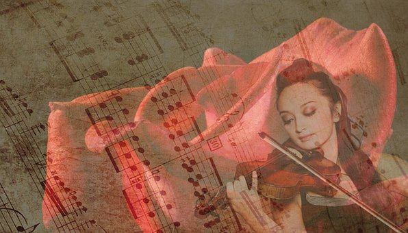 Muzyka a DBT