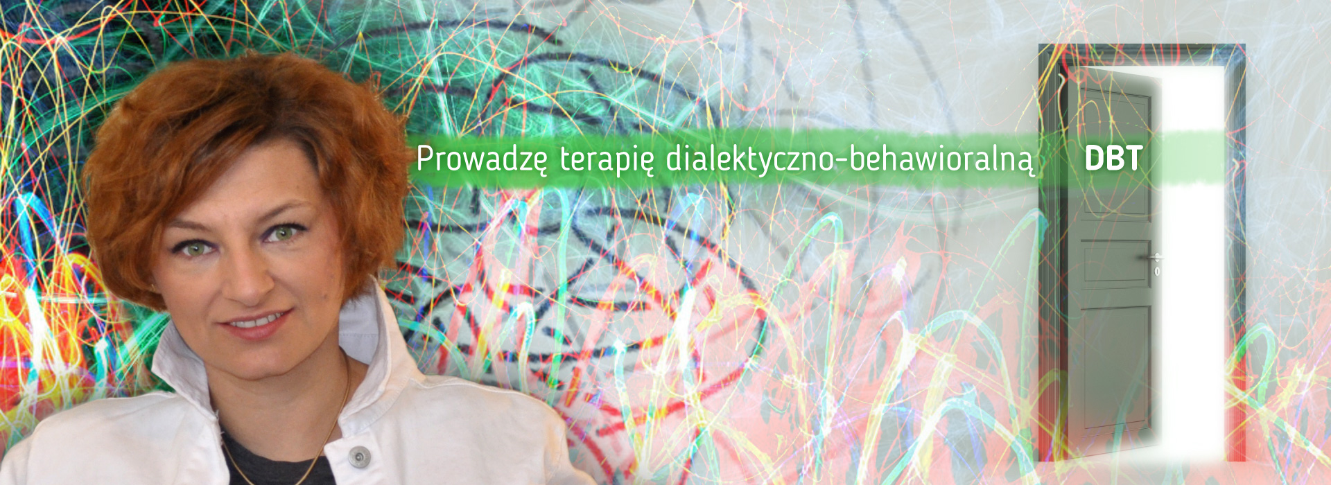 twojagrupa.com.pl